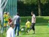 JugFussballtag2011_090