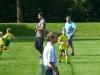 JugFussballtag2011_091