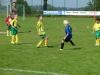 JugFussballtag2011_092
