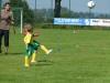 JugFussballtag2011_093