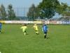 JugFussballtag2011_095