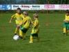 JugFussballtag2011_096