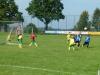JugFussballtag2011_097