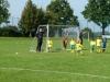JugFussballtag2011_100