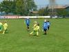 JugFussballtag2011_103