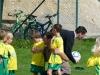 JugFussballtag2011_105