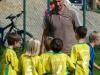 JugFussballtag2011_106