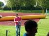 JugFussballtag2011_111