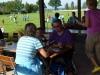 JugFussballtag2011_113