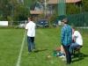 JugFussballtag2011_121