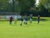 JugFussballtag2011_125