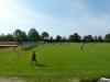 JugFussballtag2011_131