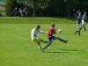 JugFussballtag2011_132