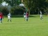 JugFussballtag2011_137