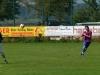 JugFussballtag2011_138