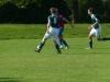 JugFussballtag2011_139