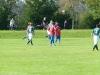 JugFussballtag2011_140