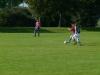 JugFussballtag2011_141