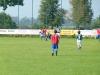 JugFussballtag2011_142