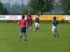JugFussballtag2011_143