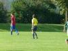 JugFussballtag2011_149