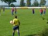 JugFussballtag2011_152