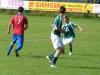 JugFussballtag2011_153