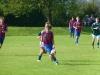 JugFussballtag2011_154