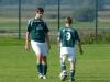 JugFussballtag2011_155