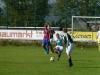 JugFussballtag2011_157