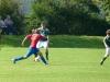 JugFussballtag2011_158