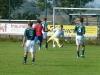 JugFussballtag2011_166