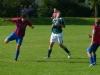 JugFussballtag2011_169