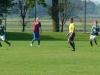 JugFussballtag2011_173