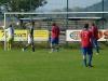JugFussballtag2011_175