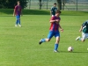 JugFussballtag2011_182
