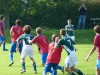 JugFussballtag2011_185