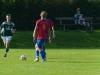 JugFussballtag2011_188