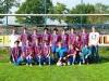 JugFussballtag2011_190
