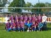 JugFussballtag2011_191