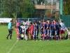 JugFussballtag2011_194