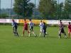 JugFussballtag2011_195