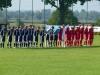 JugFussballtag2011_196