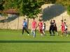 JugFussballtag2011_202