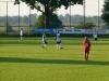 JugFussballtag2011_204