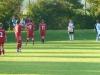 JugFussballtag2011_206