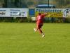 JugFussballtag2011_209