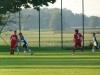 JugFussballtag2011_213