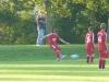 JugFussballtag2011_214