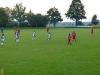 JugFussballtag2011_220